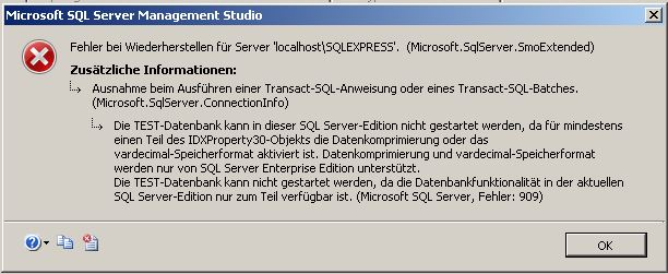 MS-SQL-Exp-Restore-Enterprise-Backup-mit-Data-Komp